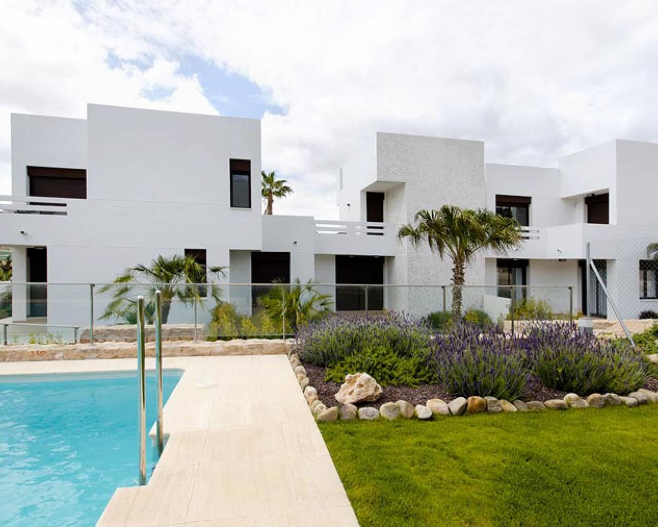 nieuwbouw-appartement-algorfa-la-finca-golf_483_xl
