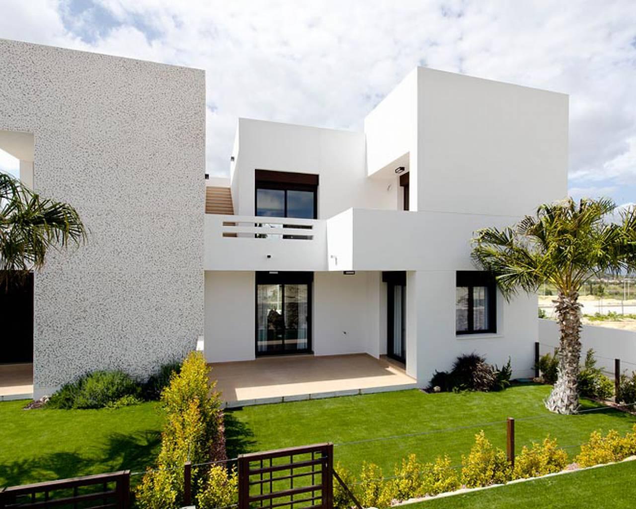 nieuwbouw-appartement-algorfa-la-finca-golf_484_xl