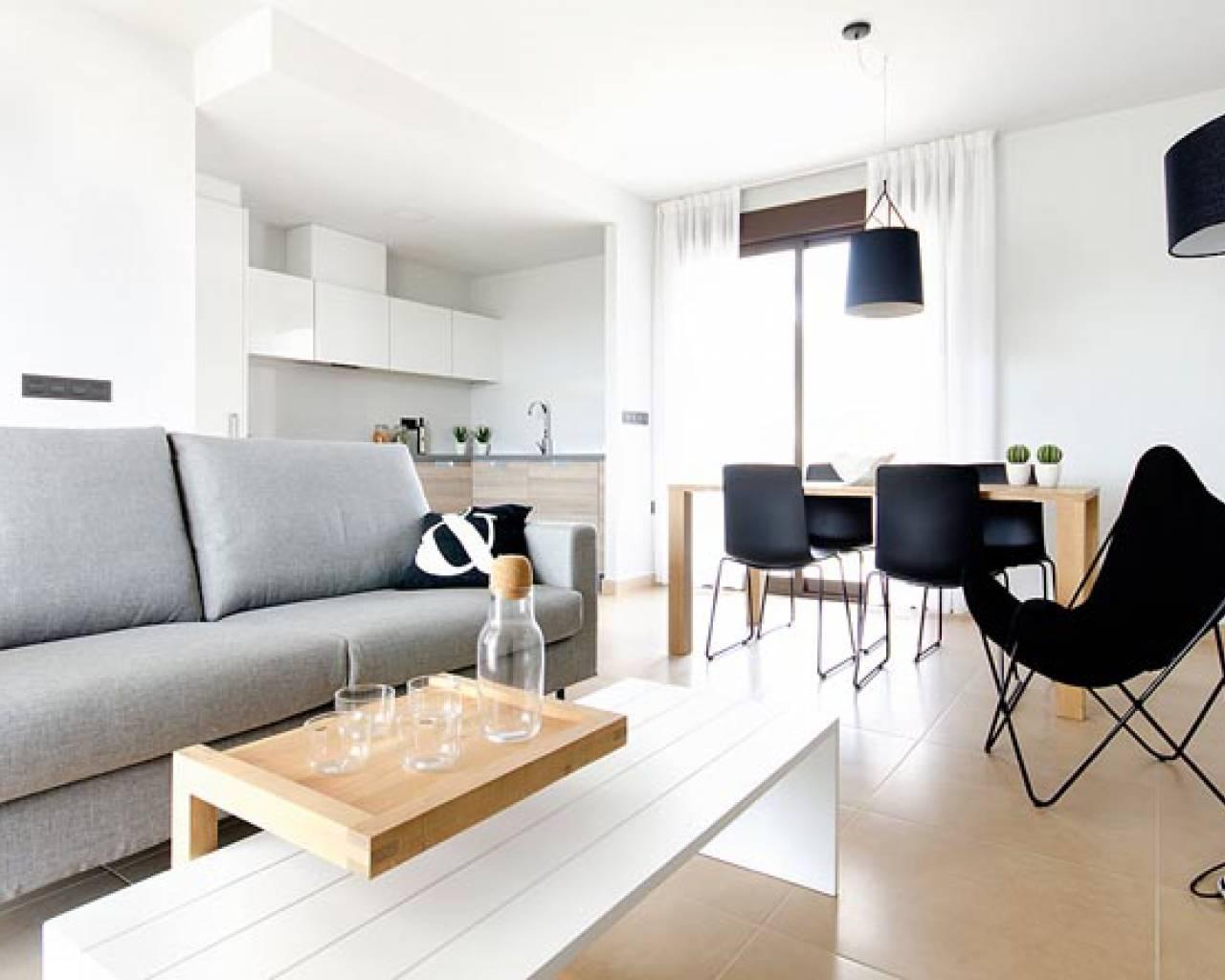 nieuwbouw-appartement-algorfa-la-finca-golf_485_xl