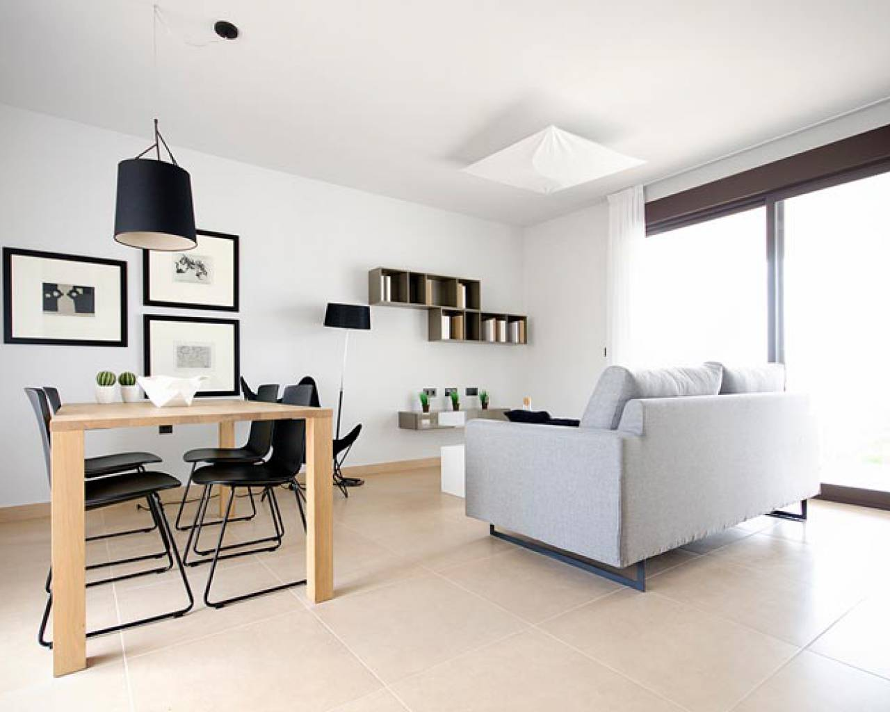 nieuwbouw-appartement-algorfa-la-finca-golf_486_xl