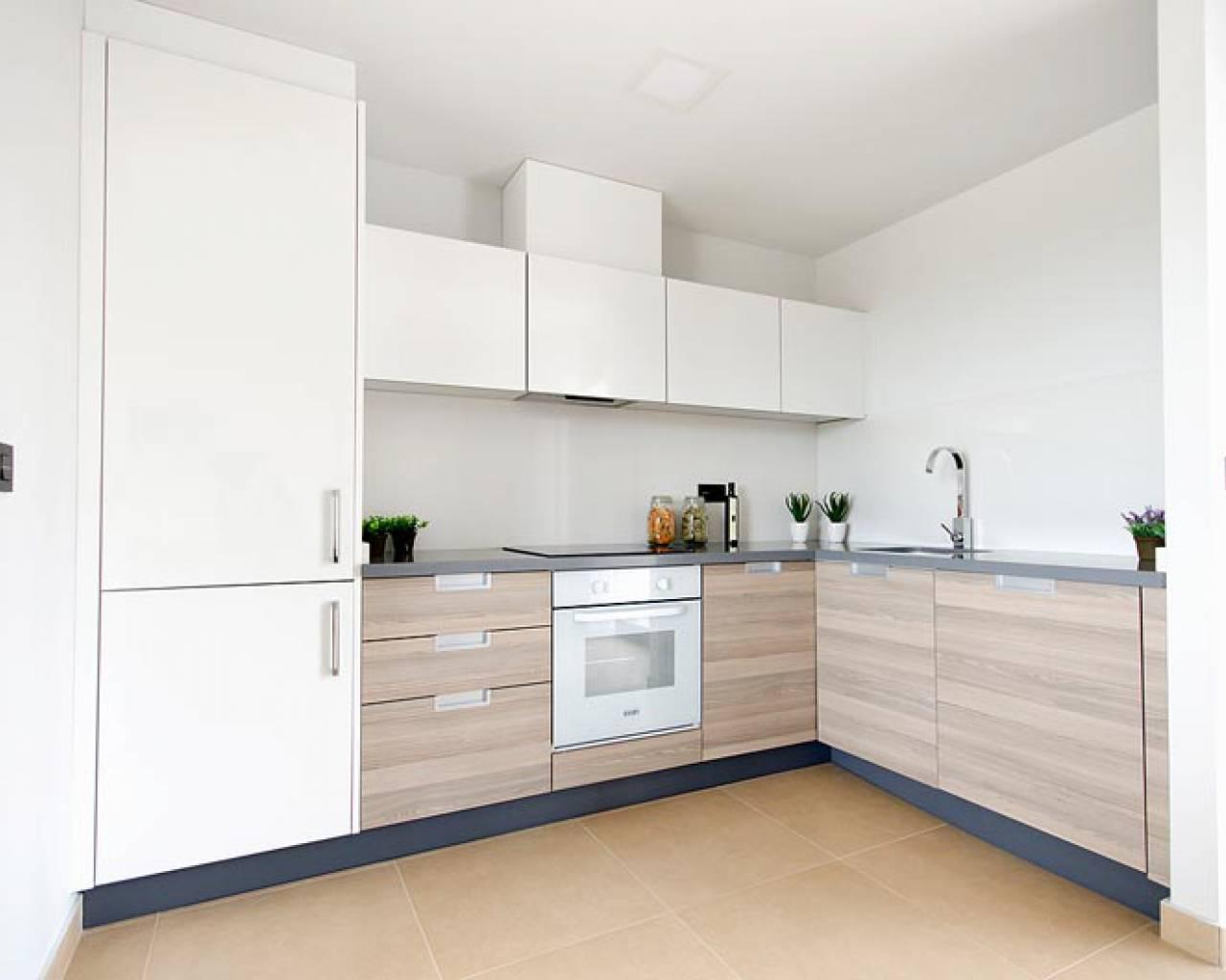 nieuwbouw-appartement-algorfa-la-finca-golf_487_xl