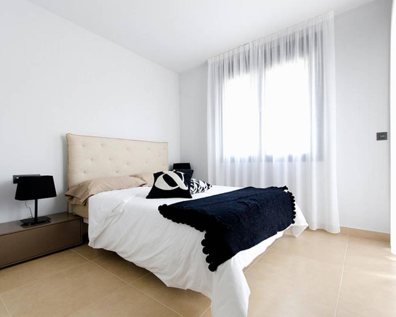 nieuwbouw-appartement-algorfa-la-finca-golf_488_xl