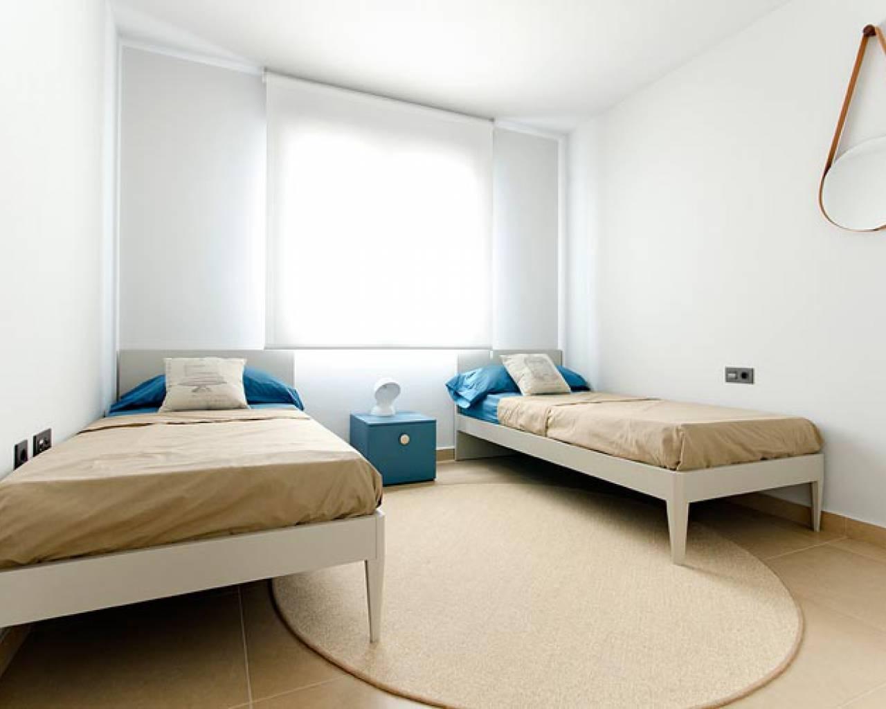 nieuwbouw-appartement-algorfa-la-finca-golf_489_xl