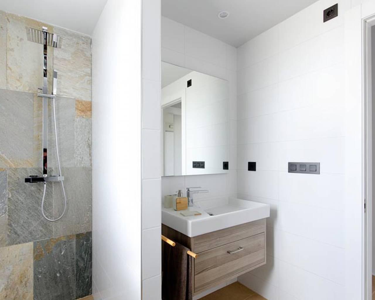 nieuwbouw-appartement-algorfa-la-finca-golf_490_xl