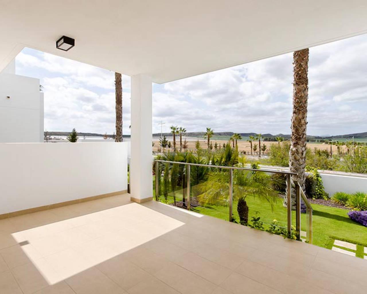 nieuwbouw-appartement-algorfa-la-finca-golf_491_xl