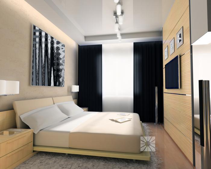 Matrimonio Bed Properties : Luxe villa zeezicht woning costa blanca spanje