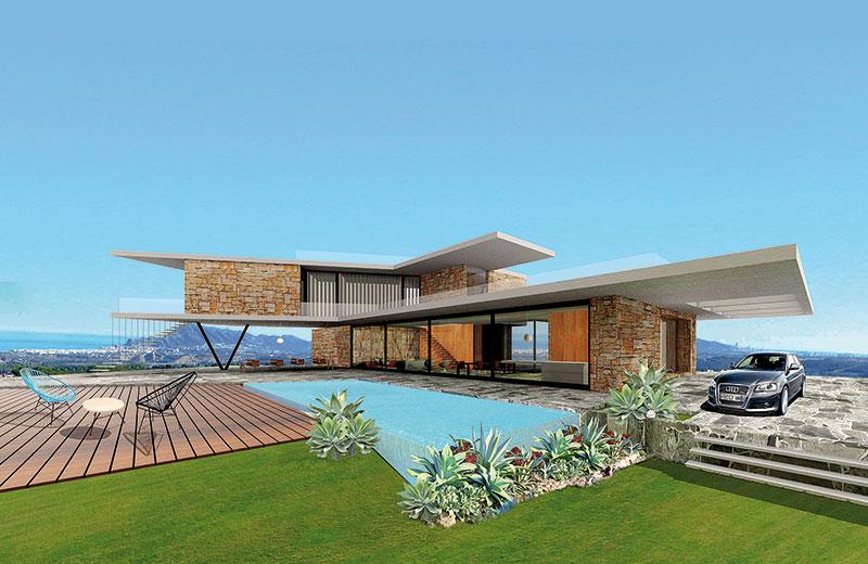 Monte-Rico-design