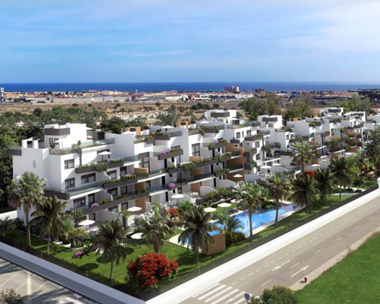 nieuwbouw-appartement-orihuela-costa-villamartin-golf_522_xl