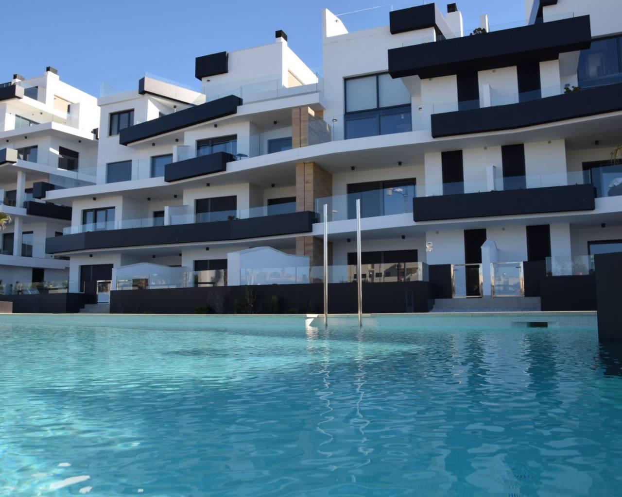 nieuwbouw-appartement-orihuela-costa-villamartin-golf_523_xl