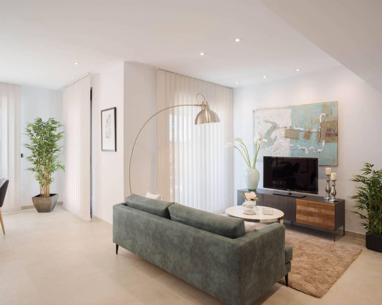 nieuwbouw-appartement-orihuela-costa-villamartin-golf_524_xl