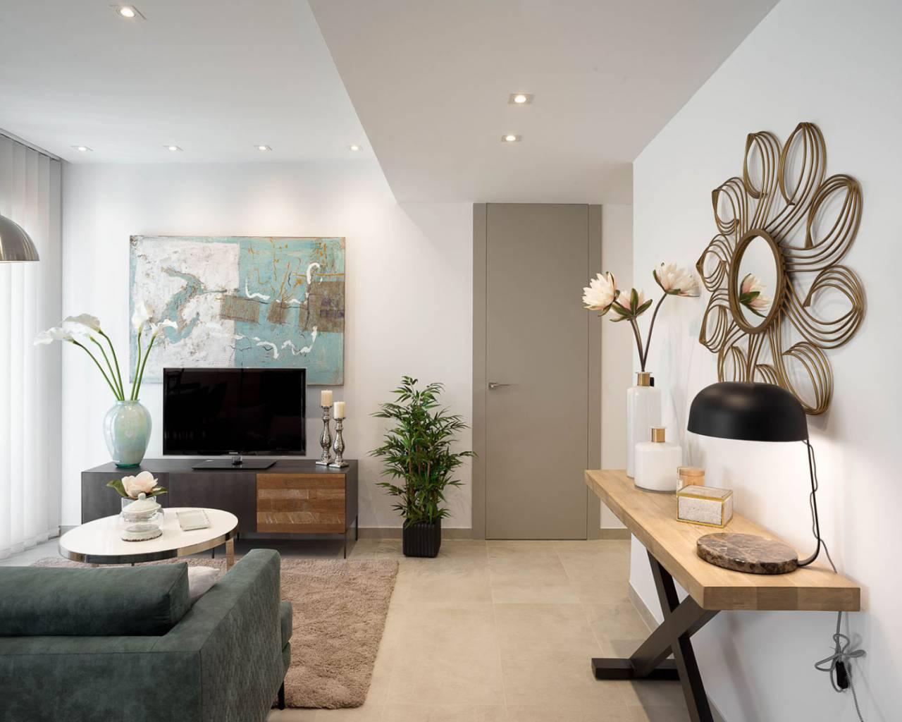 nieuwbouw-appartement-orihuela-costa-villamartin-golf_525_xl