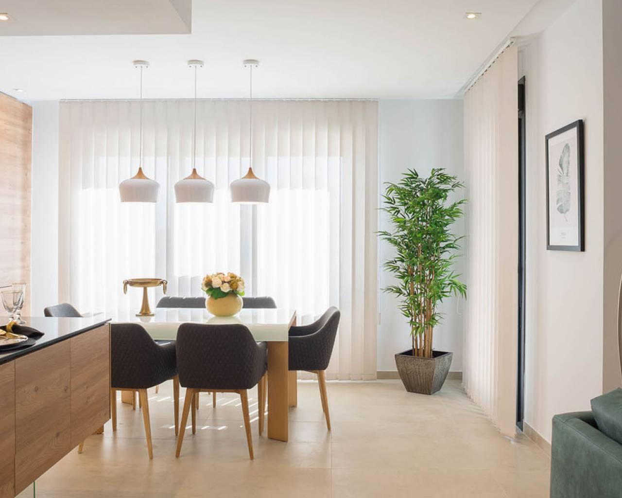 nieuwbouw-appartement-orihuela-costa-villamartin-golf_526_xl