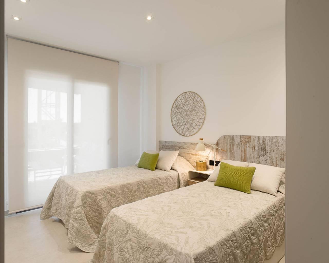 nieuwbouw-appartement-orihuela-costa-villamartin-golf_529_xl