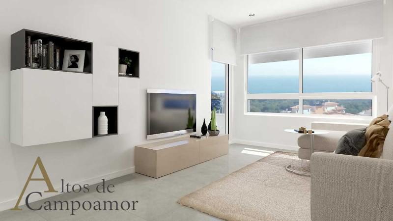07-salon-altos-campoamor-800x450