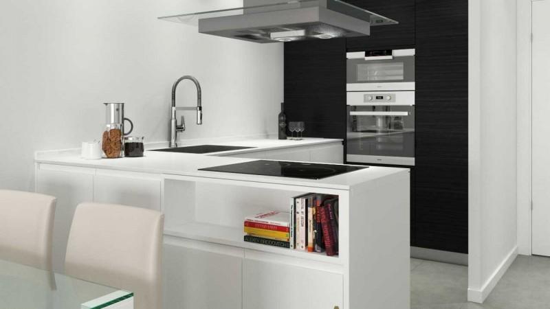08-cocina-altos-campoamor-800x450