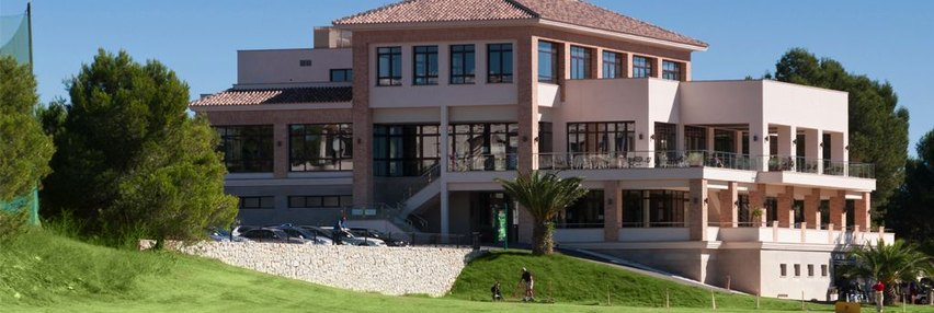Moderne appartementen op zeer goede ligging orihuela costa spanje specials for Casa cub moderne
