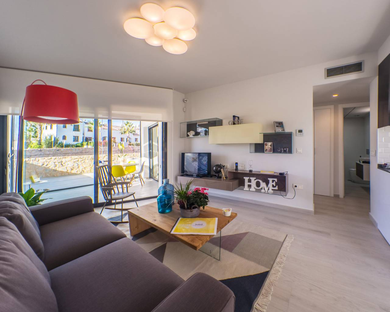 nieuwbouw-appartement-orihuela-costa-villamartin-golf_640_xl