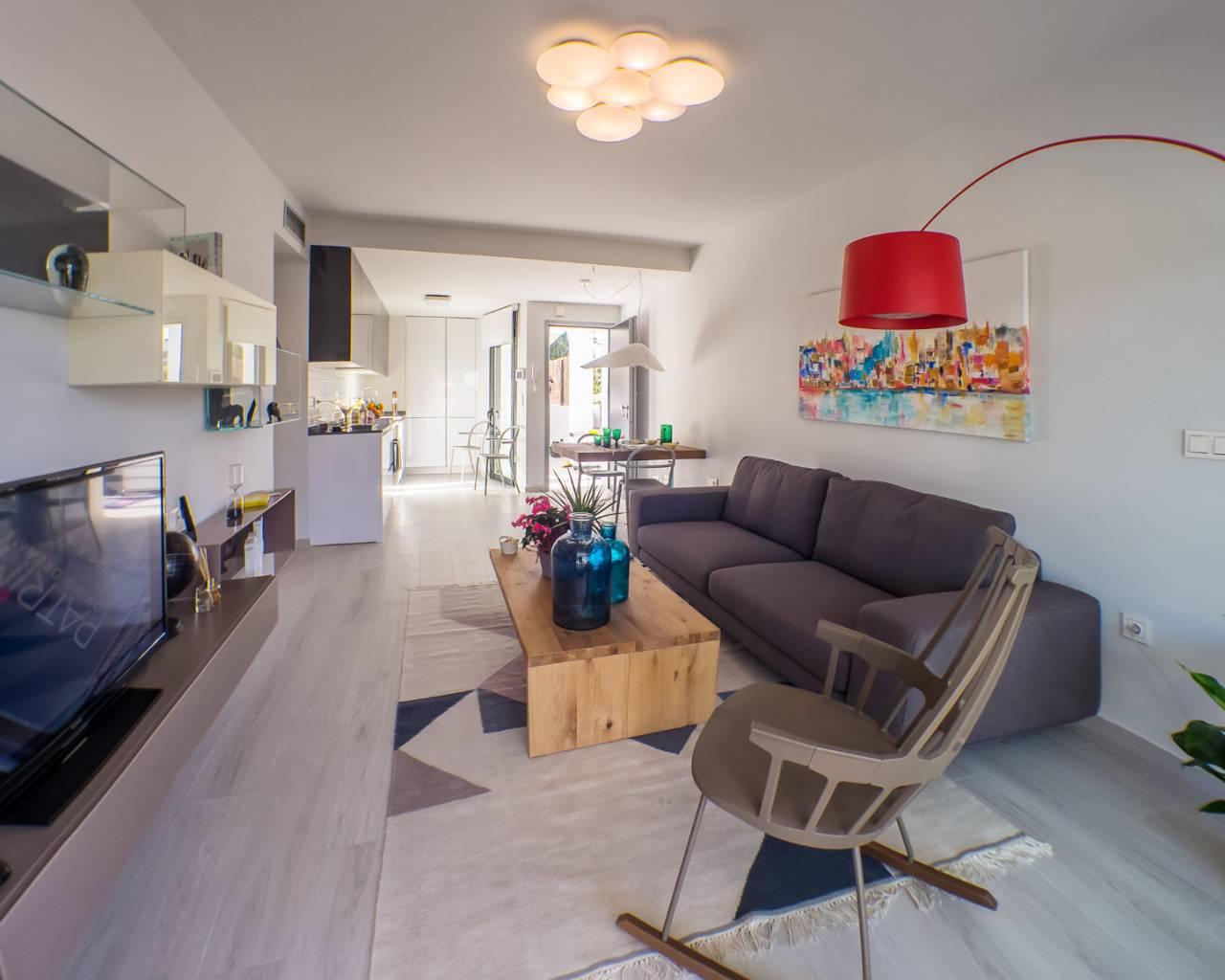 nieuwbouw-appartement-orihuela-costa-villamartin-golf_641_xl