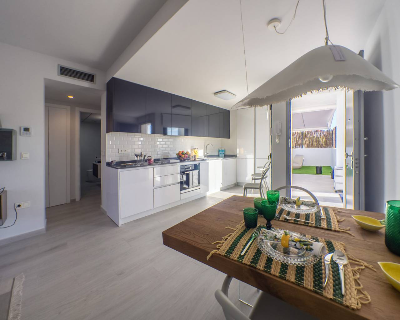 nieuwbouw-appartement-orihuela-costa-villamartin-golf_642_xl