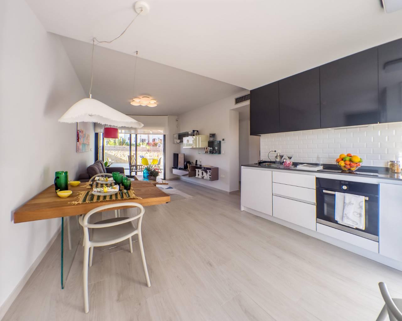 nieuwbouw-appartement-orihuela-costa-villamartin-golf_643_xl
