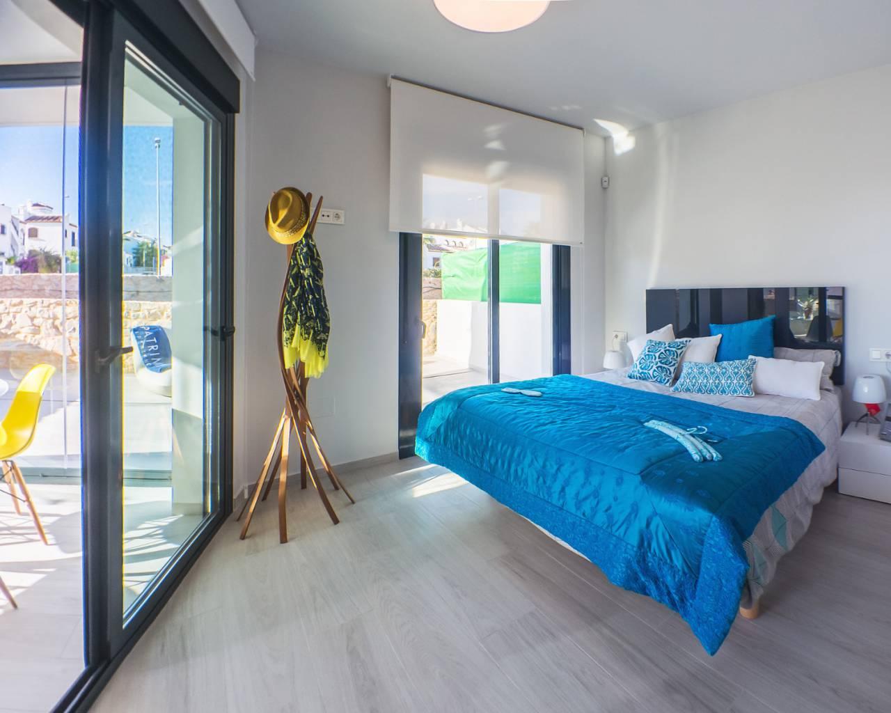 nieuwbouw-appartement-orihuela-costa-villamartin-golf_644_xl