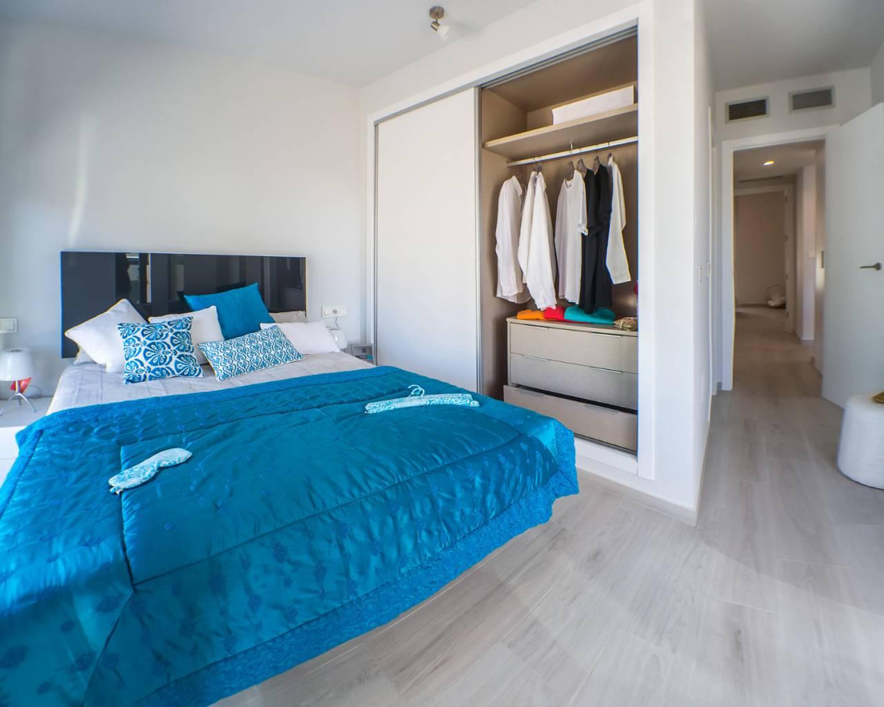 nieuwbouw-appartement-orihuela-costa-villamartin-golf_645_xl