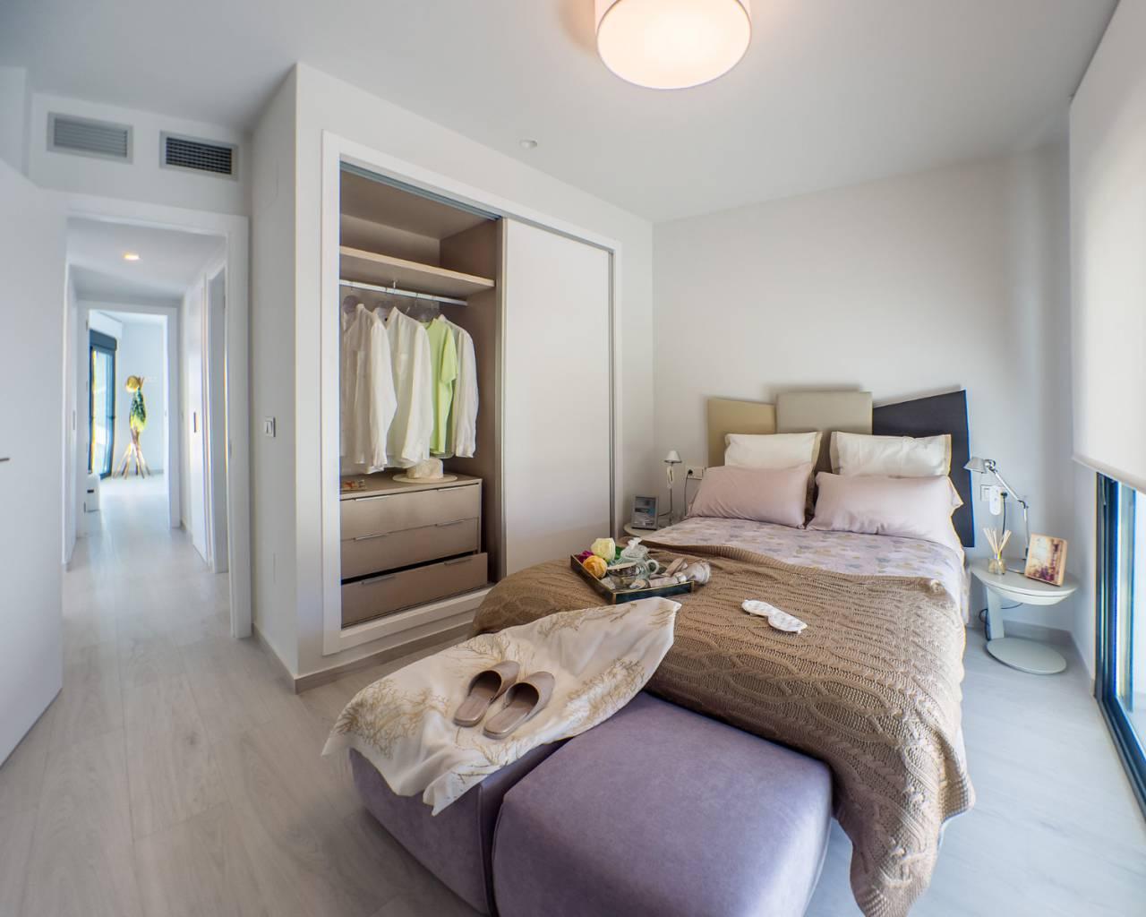 nieuwbouw-appartement-orihuela-costa-villamartin-golf_646_xl