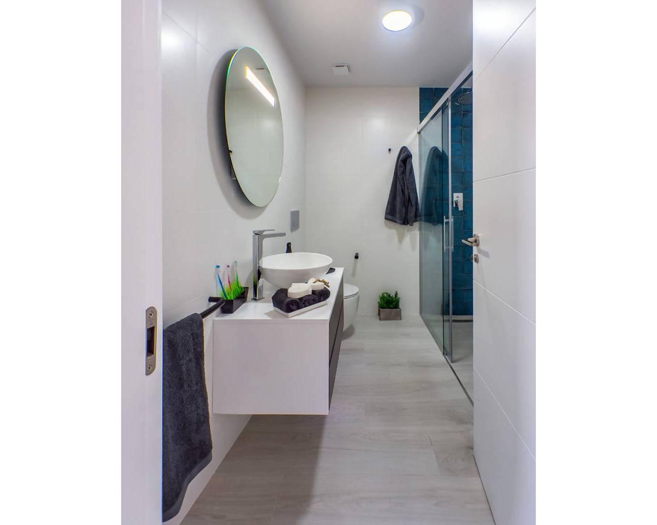nieuwbouw-appartement-orihuela-costa-villamartin-golf_648_xl