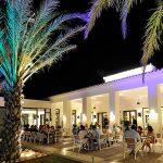 golfresort Las Colinas & Country Club Orihuela Costa Costa Blanca