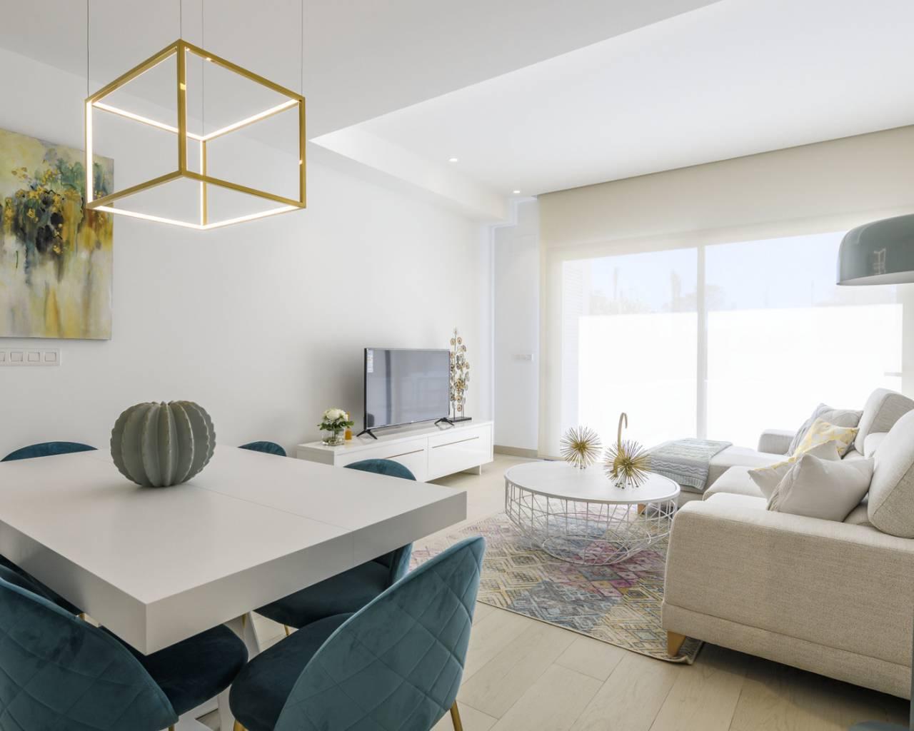nieuwbouw-appartement-orihuela-costa-las-colinas-golf_1851_xl