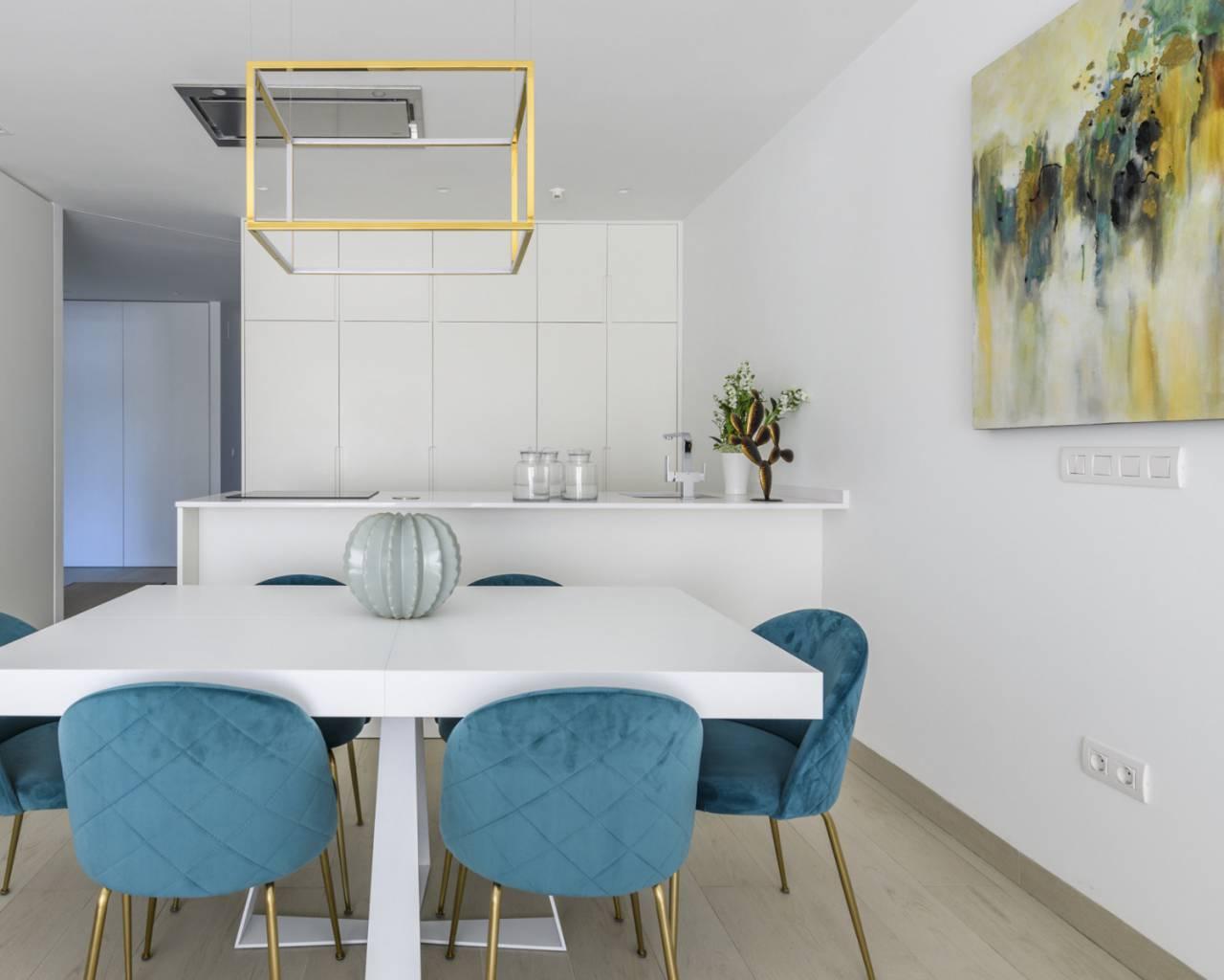 nieuwbouw-appartement-orihuela-costa-las-colinas-golf_1852_xl