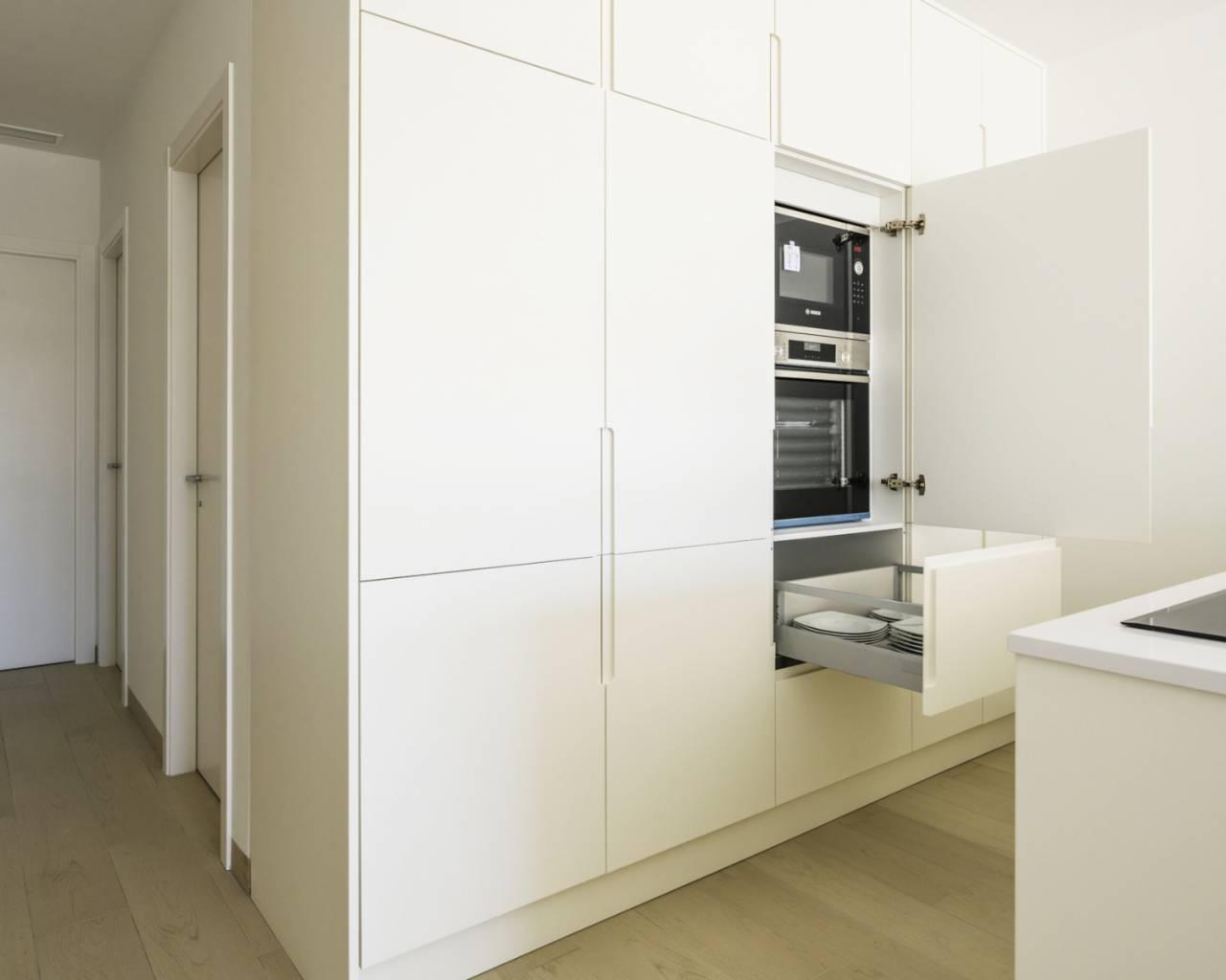 nieuwbouw-appartement-orihuela-costa-las-colinas-golf_1853_xl