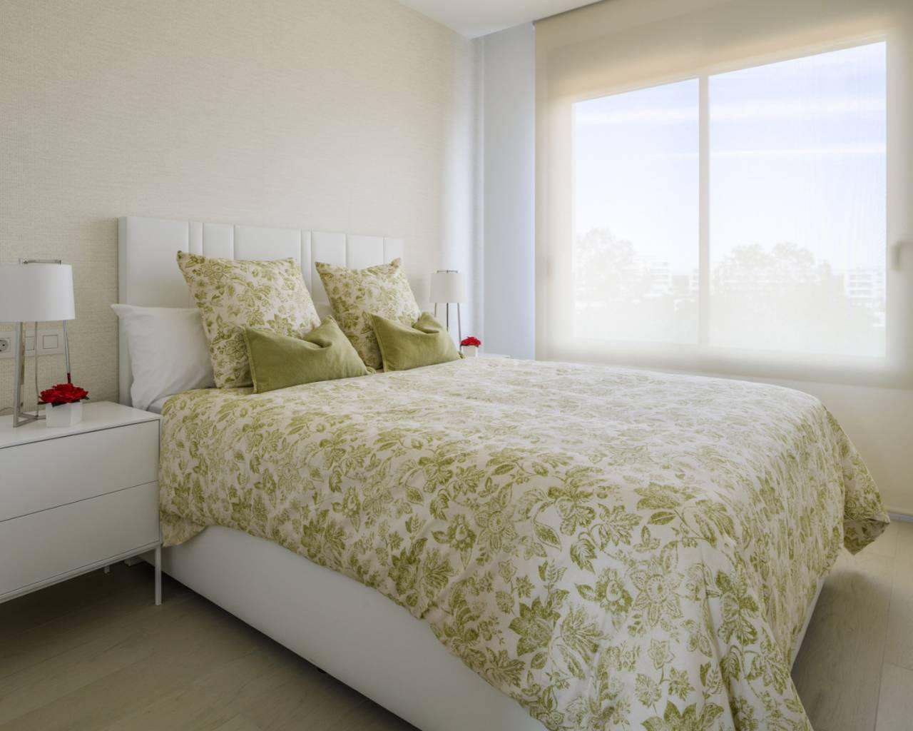 nieuwbouw-appartement-orihuela-costa-las-colinas-golf_1854_xl