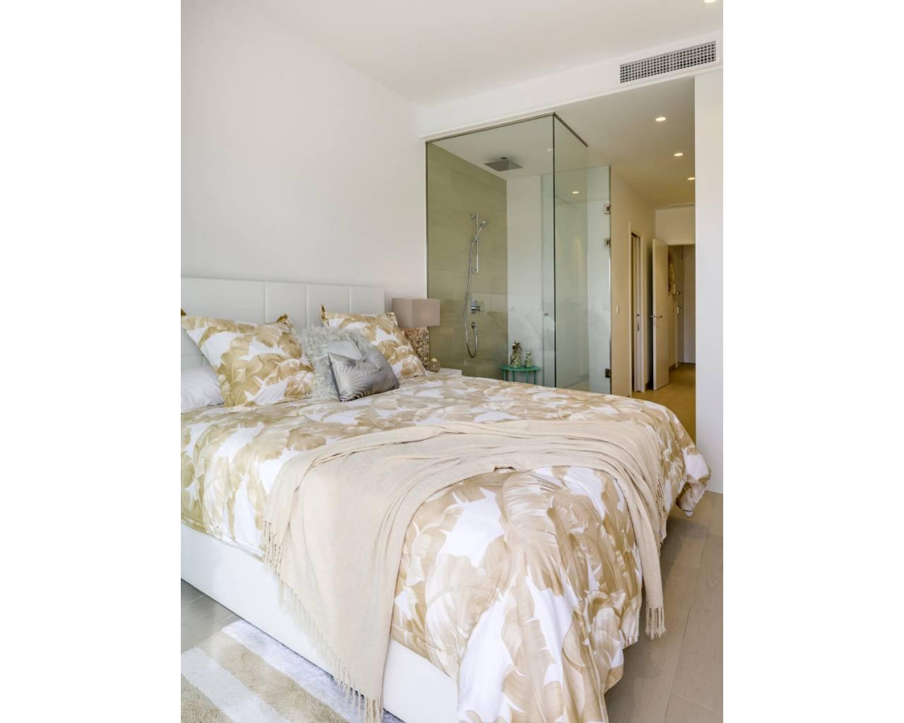 nieuwbouw-appartement-orihuela-costa-las-colinas-golf_1855_xl