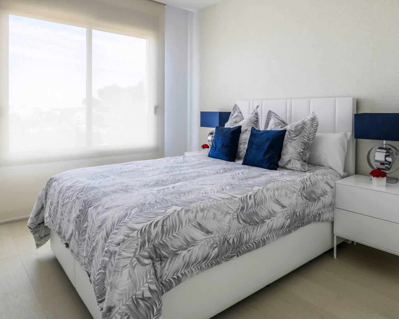 nieuwbouw-appartement-orihuela-costa-las-colinas-golf_1857_xl