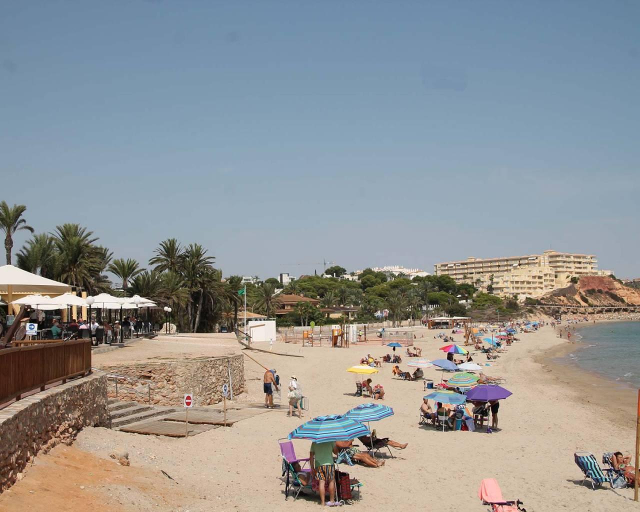 nieuwbouw-appartement-orihuela-costa-las-colinas-golf_3714_xl