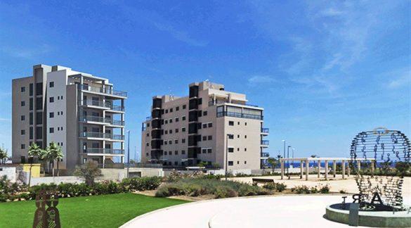 11734-Appartement-te-koop-Pilar-de-la-Horadada-Costa-Blanca-Zuid-Spanje-5-1-585x324-