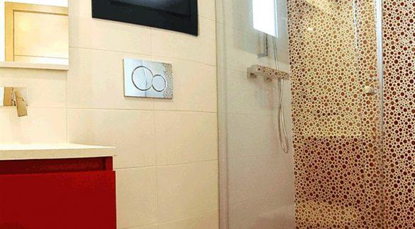 11734-Appartement-te-koop-Pilar-de-la-Horadada-Costa-Blanca-Zuid-Spanje-6-1-585x324-