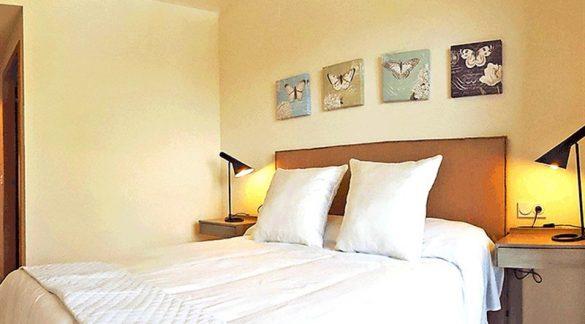 11734-Appartement-te-koop-Pilar-de-la-Horadada-Costa-Blanca-Zuid-Spanje-7-1-585x324-