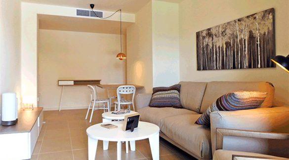 11734-Appartement-te-koop-Pilar-de-la-Horadada-Costa-Blanca-Zuid-Spanje-8-1-585x324-