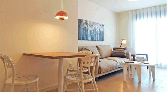 11734-Appartement-te-koop-Pilar-de-la-Horadada-Costa-Blanca-Zuid-Spanje-9-1-585x324-