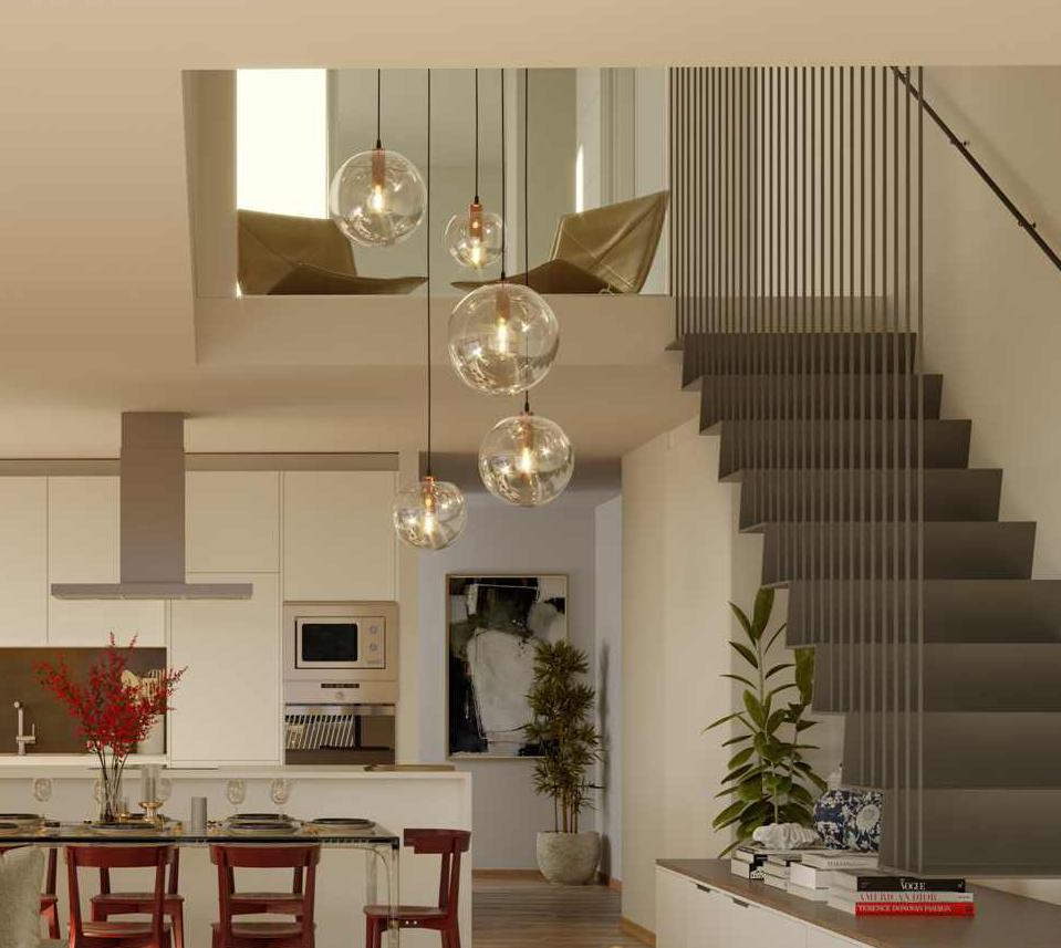 LQ_Salón cocina 1