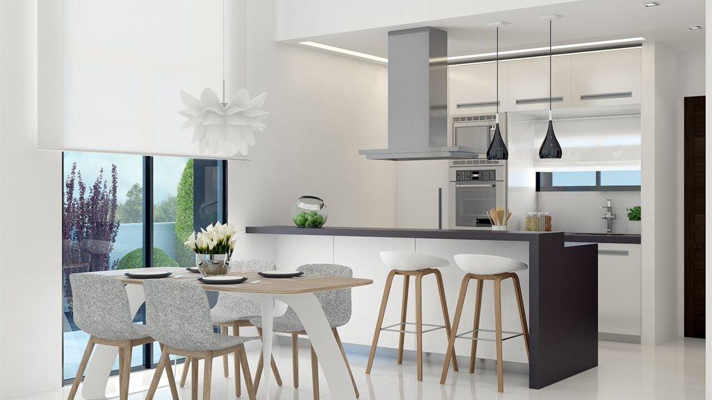 67940-cocina-final-modelos-fina-childl