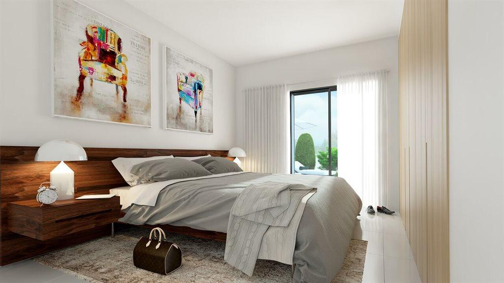 67946-dormitorio-final-modelo-fina-childl