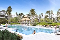 appartementen new golden mile estepona costa de sol