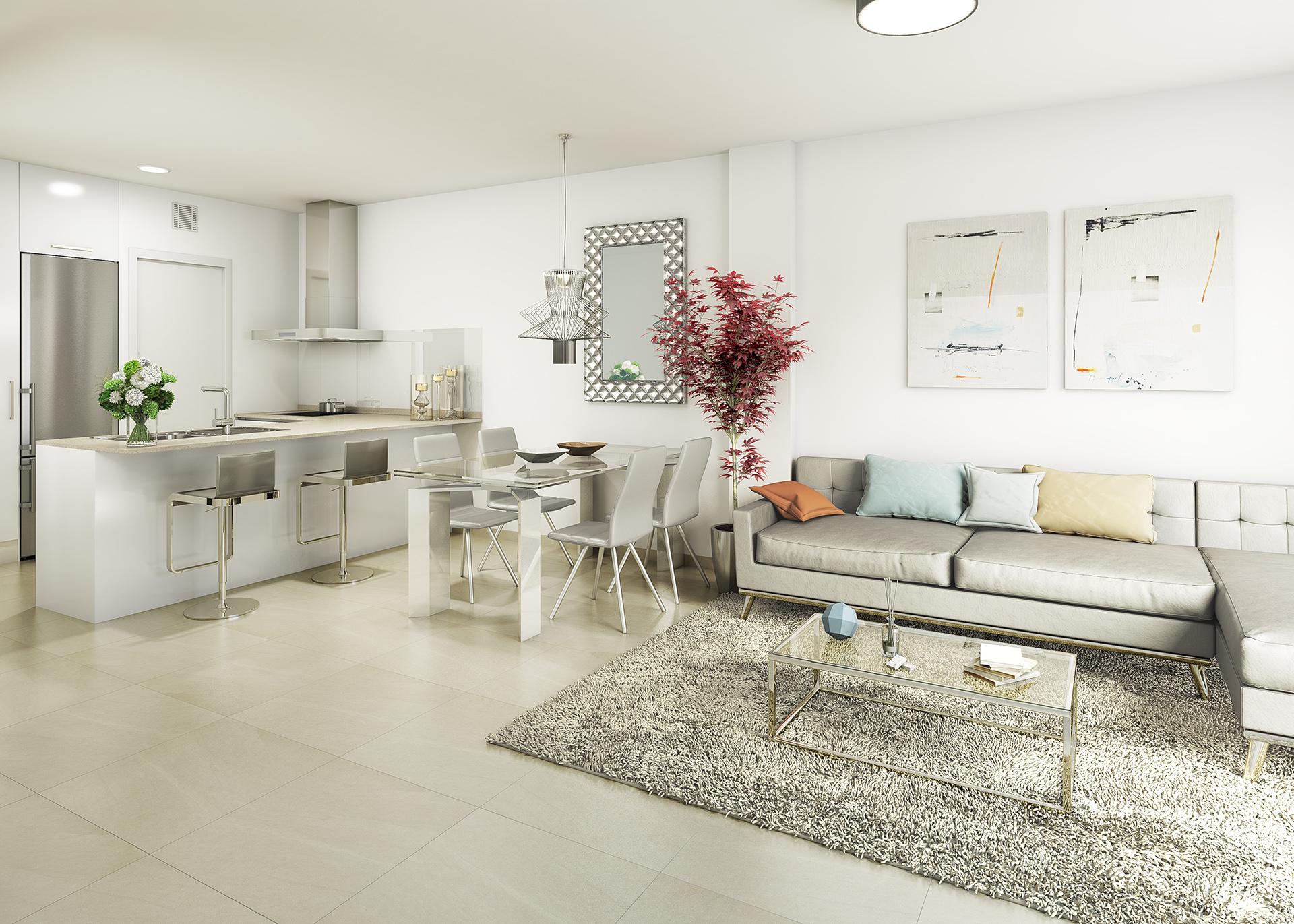salón cocina_LA ISLA_web