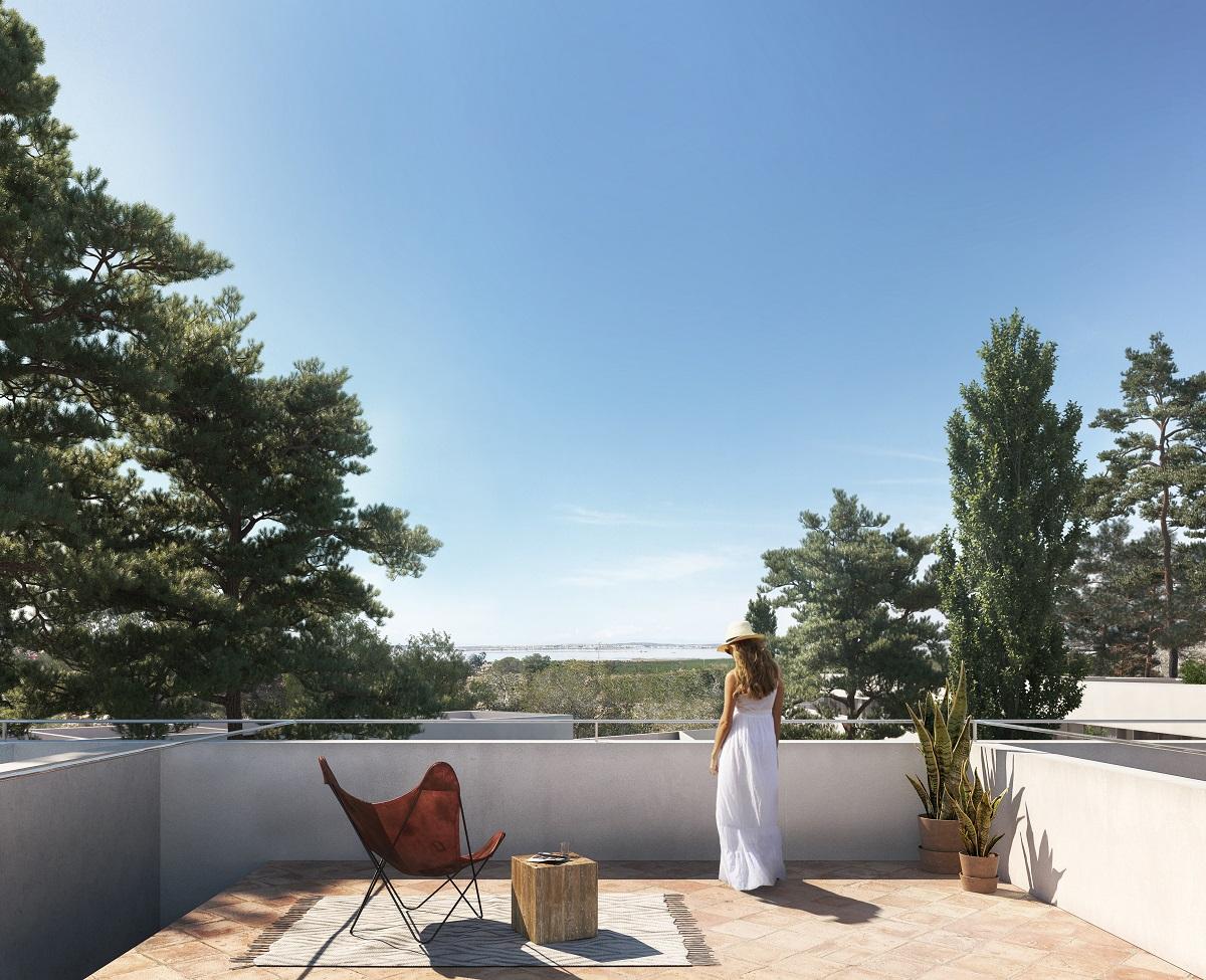 terraza-v04_def - kopie