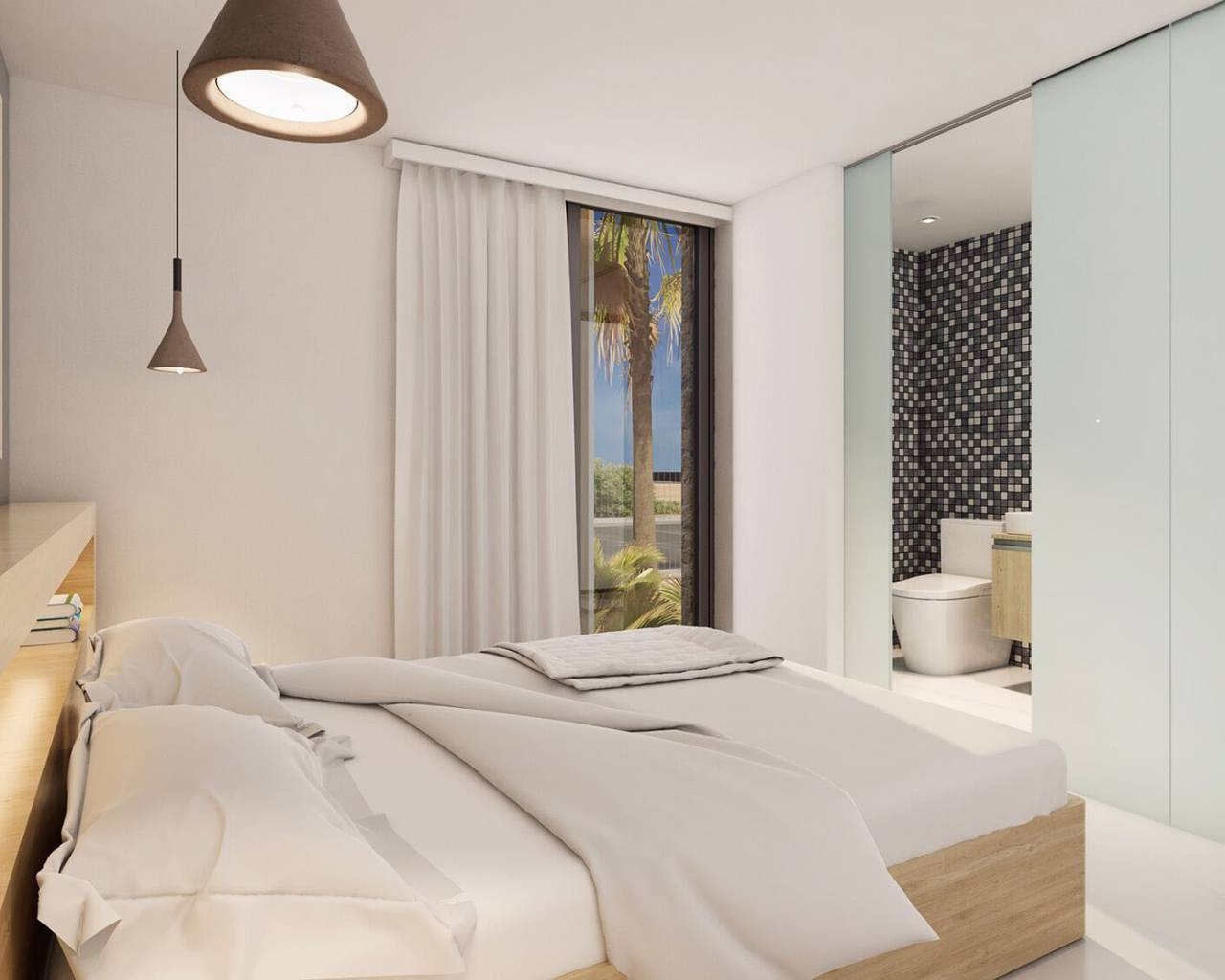 nieuwbouw-appartement-orihuela-costa-villamartin_2337_xl