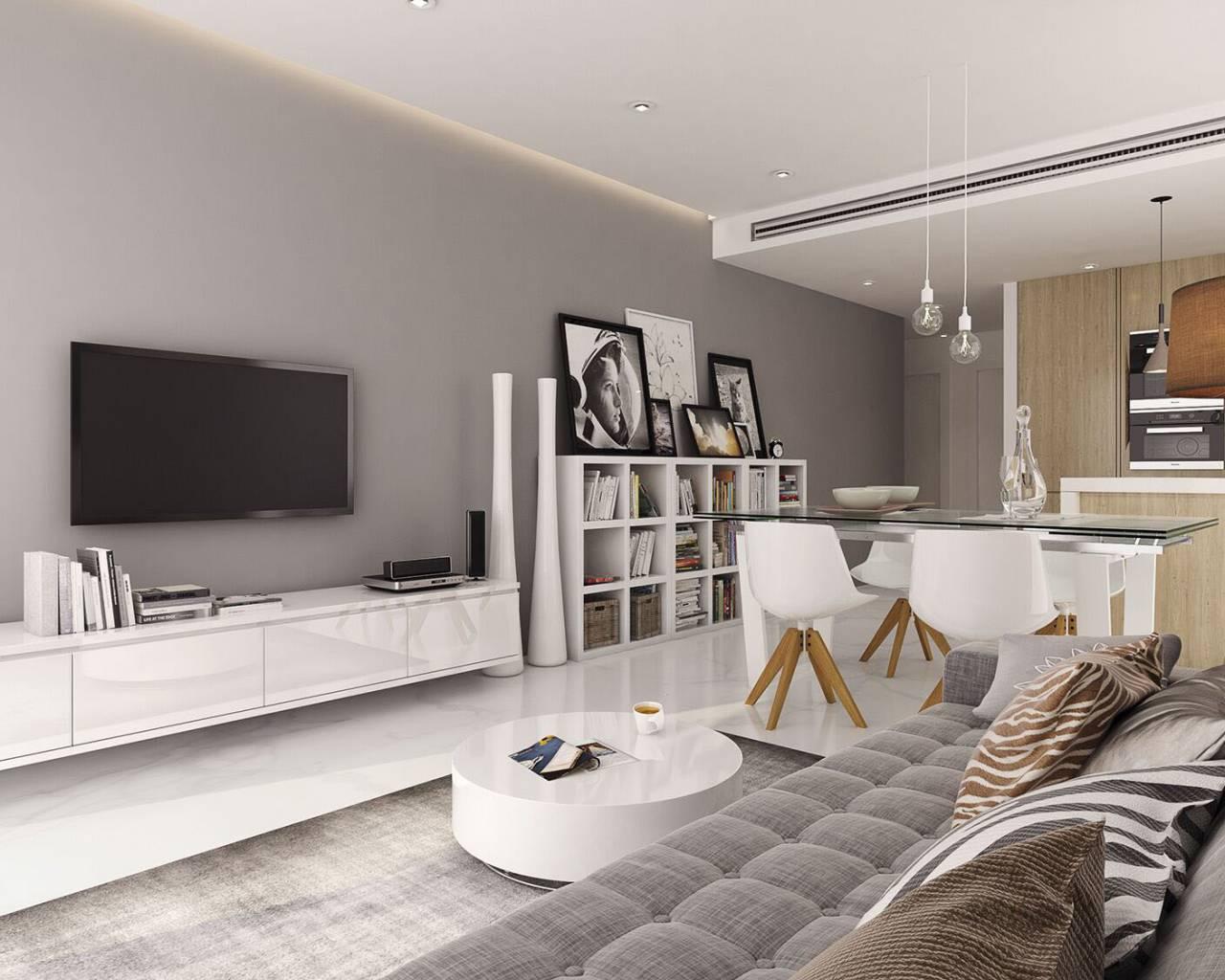 nieuwbouw-appartement-orihuela-costa-villamartin_2343_xl