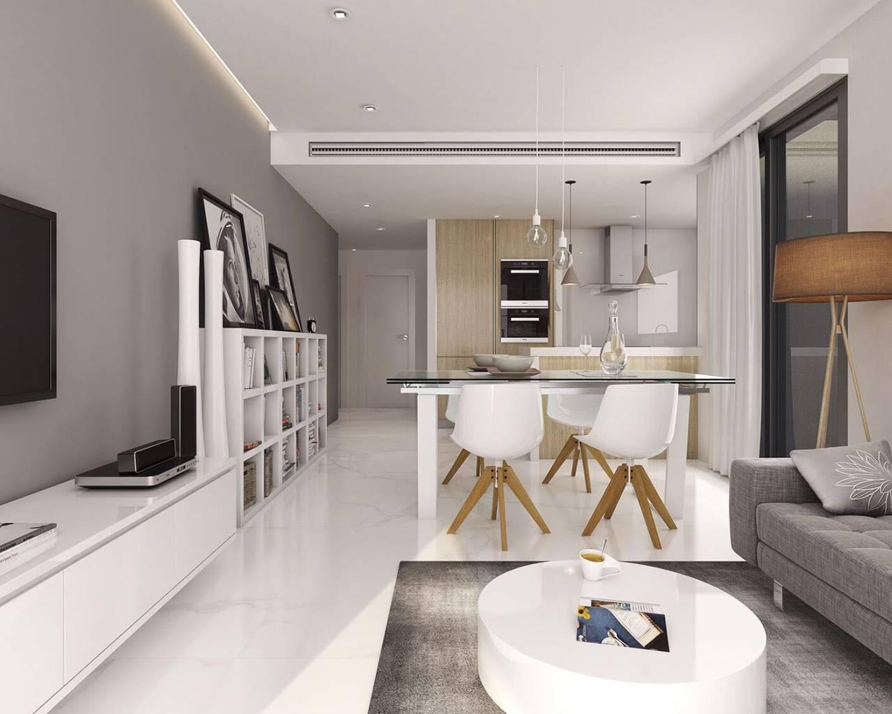 nieuwbouw-appartement-orihuela-costa-villamartin_2344_xl